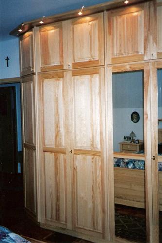 m belbau tischlerei matthias conrad m belbau innenausbau und und sandsteinverarbeitung in gotha